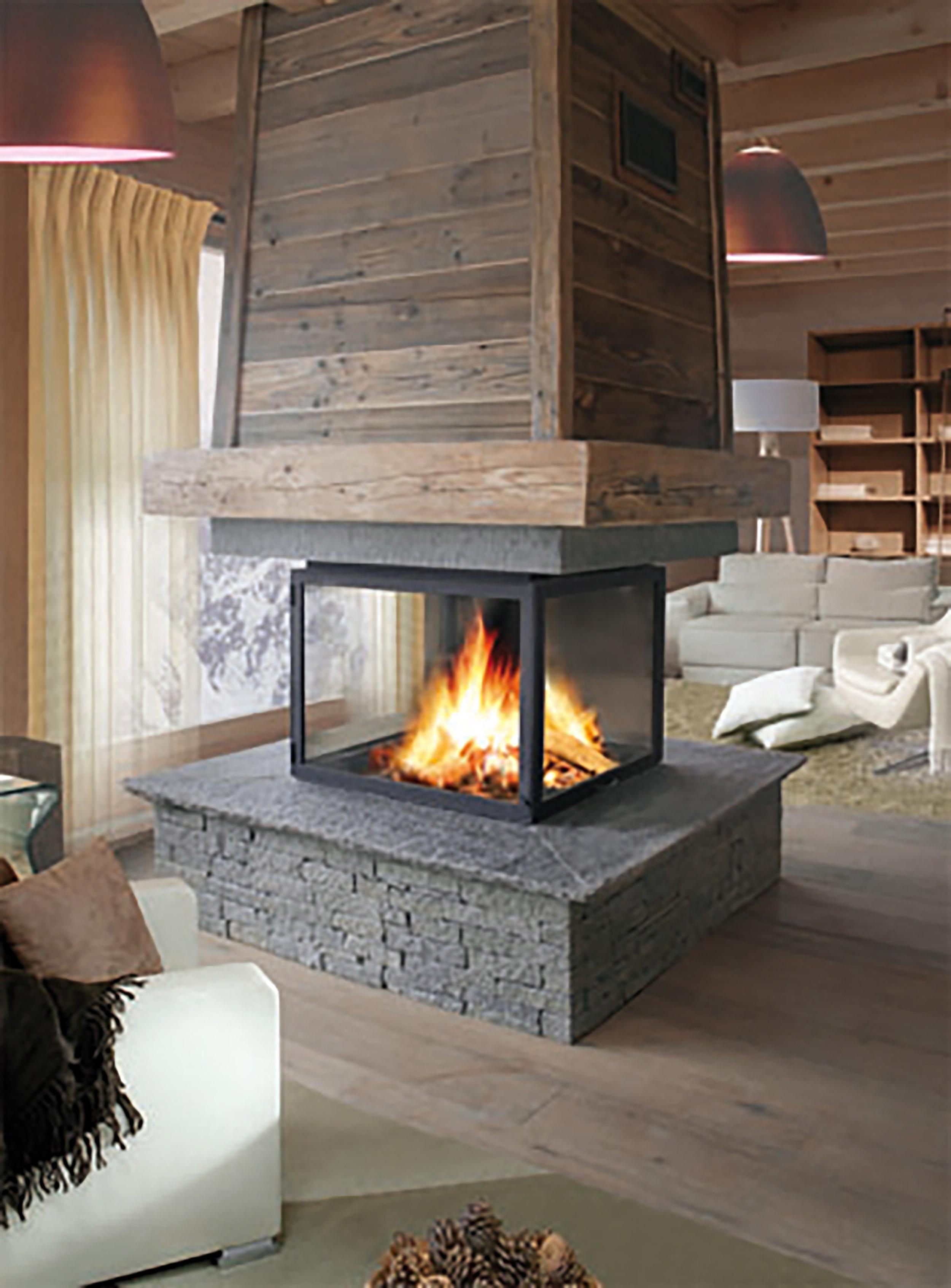 cheminées flam nice souvenirs