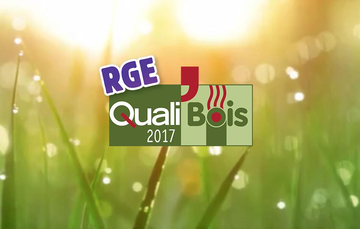 Visuel RGE Qualibois